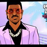 GTA 6: Cosa sappiamo? Tutti i leak, dai personaggi alla mappa |Rockstar