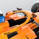 F1 | McLaren MCL35M, scopriamo insieme tutti i dettagli della monoposto di Daniel Ricciardo e Lando Norris