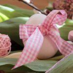 Pasqua 2021: Scopri tutte le idee regalo, dalle uova di Pasqua alle decorazioni