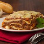 Quale teglia per le lasagne scegliere? Ecco le migliori lasagnere