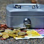 Calcolo estinzione anticipata prestito: Come funziona e quanto costa