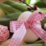 Colombe di Pasqua e uova di Pasqua 2021: Eccoli tutti | Prezzi e recensioni
