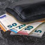 Prestiti in un ' ora senza busta paga