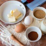Come imparare a cucinare: I migliori libri di ricette   Cucina facile