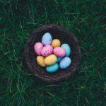 Uova di Pasqua 2021: Ecco quali regalare! Kinder, Bauli, Ferrero!