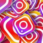 Come posso cancellarmi da Instagram? La guida aggiornata al 2021