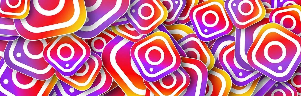 Come posso cancellarmi da Instagram