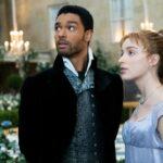Bridgerton: Netflix annuncia la terza e la quarta stagione!