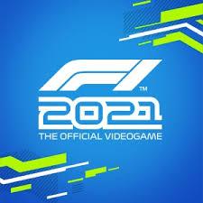 F1 2021: Annunciata la data di uscita del nuovo titolo di ...