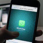 Whatsapp e l'aggiornamento sulla privacy, ecco cosa cambia dal 15 maggio