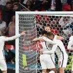 Euro 2020, Inghilterra-Germania: Orario, formazioni e dove vederla