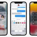 Apple Wwdc 2021, quali sono le novità di IOS  15?