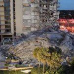 Miami, crolla un palazzo di 12 piani: Gli aggiornamenti