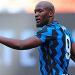 Il Chelsea e l'offerta a Lukaku, ma c'è soltanto l'Inter?