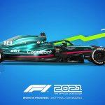 F1 2021 per PS4, PS5, Xbox e Pc - La recensione