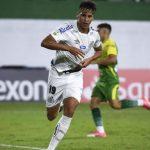 Calcio Mercato: Kaio Jorge Pinto Ramos alla Juventus