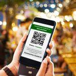 Green pass alberghi: Tutte le informazioni utili - Dove e quando