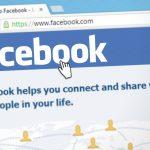 Come fare per cancellarsi o disattivare Facebook?
